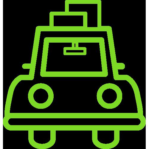 icona-servizi-noleggio