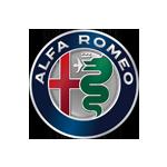 logo-alfa-romeo