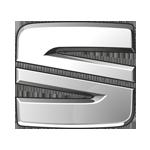 logo-seat