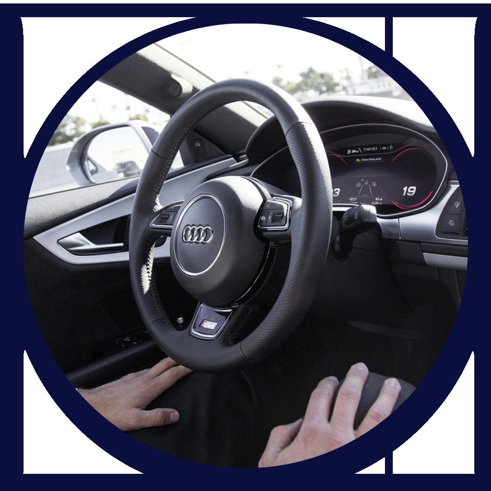 base-guida-autonoma